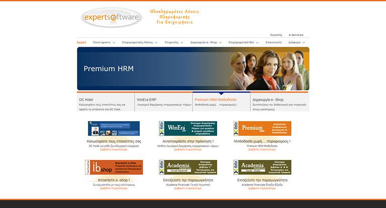 expertsoftware.gr