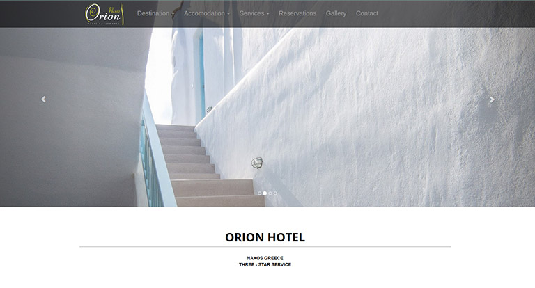 orion-naxos.com