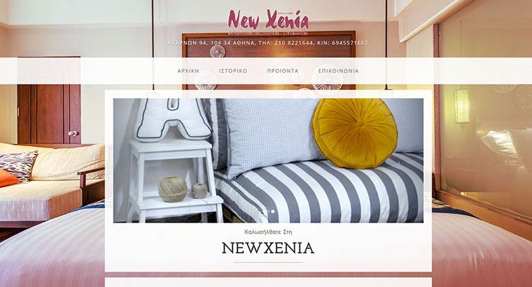 newxenia.gr