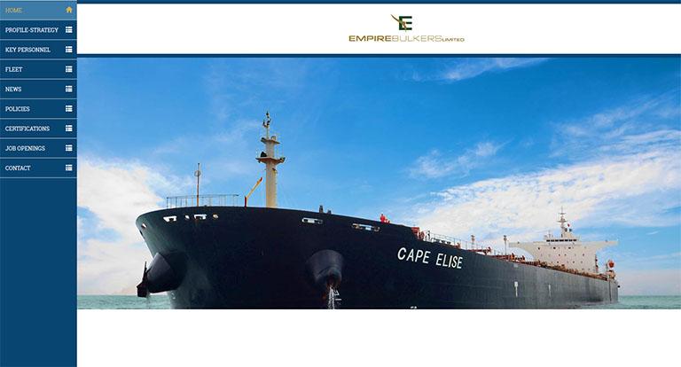 empirebulkers.com