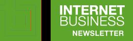 IBNewsletter